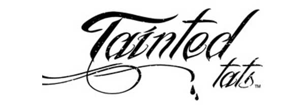 TaintedTats Coupons